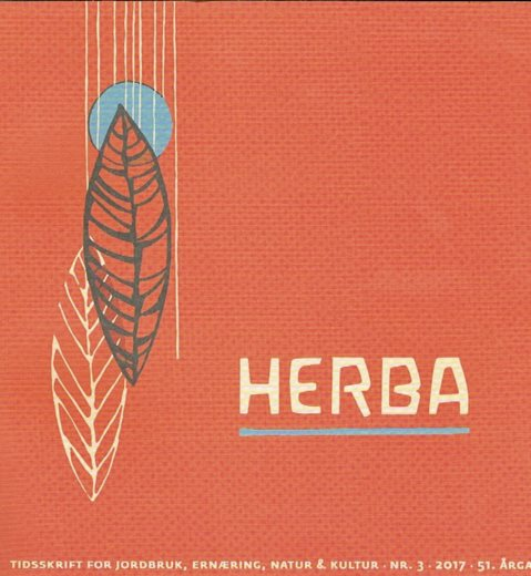 HERBA